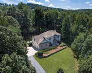 49 Pleasant Valley Trail, Travelers Rest image