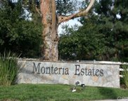 10 Monteria Park Road, Chatsworth image