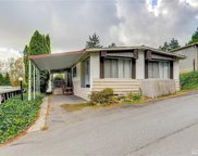 23708 Locust Wy Unit 22A, Bothell image