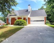 2018 Evergreen Drive SE, Conyers image