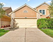 9367 EASTWIND Unit 17, Livonia image