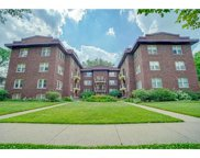 123 Lexington Parkway S Unit #5, Saint Paul image