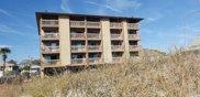1305 S Ocean Blvd. Unit 104, North Myrtle Beach image