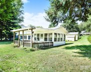 92893 Gravel Lake Drive, Lawton image