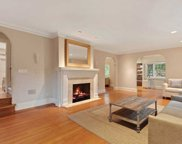 279 Winthrop Road, Teaneck image