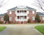 213 Keeneland Way, Greer image