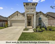 11404 Reading Way, Austin image