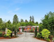 15720 232nd Ave NE, Woodinville image