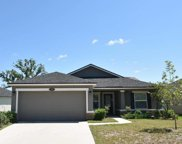 187 BRENTLEY LN, Orange Park image