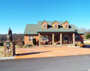 2869 Luther Catlett Circle, Sevierville image