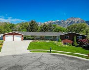3675 S Craig Cir E, Salt Lake City image