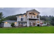 28651 KISSING ROCK  RD, Gold Beach image