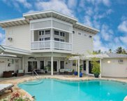 435 N Kalaheo Avenue, Kailua image