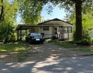 910 Clearfield  Drive, St Louis image