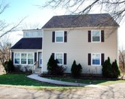 3452 Freeland Court, Lexington image