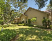 109 Yucca Cove, Georgetown image