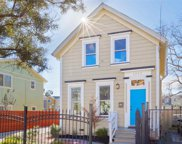 1777 8th St, Oakland image