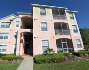 2308 Silver Palm Drive Unit 103, Kissimmee image