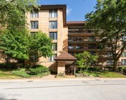 1671 Mission Hills Road Unit 101, Northbrook image