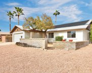 2120 E Diamond Avenue, Mesa image