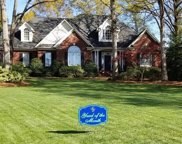 340 Wild Rose Court, Boiling Springs image