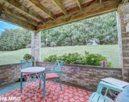 203 KIMARY COURT Unit #B, Forest Hill image