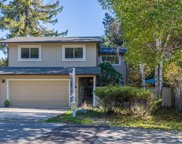 727 Paradise Way, Redwood City image