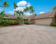 5 River Chase Ter Terrace, Palm Beach Gardens image