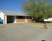 2112 W Dahlia Drive, Phoenix image