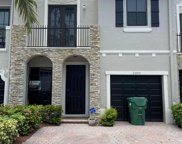 23713 Sw 115th Ave, Homestead image