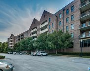 1040 Broadway Park Unit 214, Homewood image