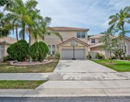 4826 Nw 21st St, Coconut Creek image