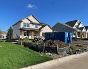 7976 64th Court S, Cottage Grove image