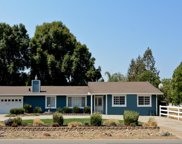 10775 6th St, Gilroy image