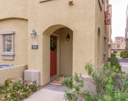 16825 N 14th Street Unit #90, Phoenix image