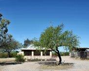 11551 E Limberlost, Tucson image