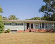 10686 Greenville Highway, Wellford image
