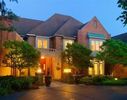 1257 Water Cliff Dr, Bloomfield Hills image