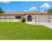 17210 Castleview DR, North Fort Myers image