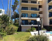 9 Turner Street Unit 7, Clearwater image
