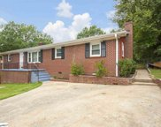 18 Maxie Avenue, Greenville image