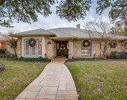 6146 La Cosa Drive, Dallas image