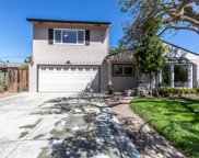1352 Todd St, Mountain View image