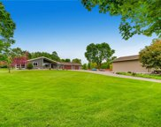 10025 County Road 116, Corcoran image