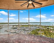 6021 Silver King Blvd Se Unit 804, Cape Coral image