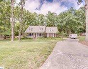1201 Deerfield Drive, Spartanburg image