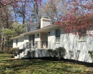 8204 New Town  Road Unit #1A, Waxhaw image