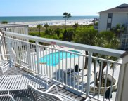 4 N Forest Beach Drive Unit #333, Hilton Head Island image