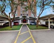 4015 Bayshore Boulevard Unit 6D, Tampa image