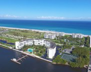 2505 S Ocean Boulevard Unit #708, Palm Beach image